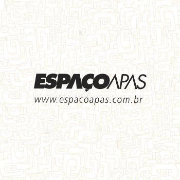 Case Espaco APAS