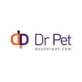 Dr. Pet
