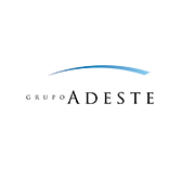 Grupo Adeste