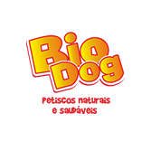 Grupo Adeste Biodog