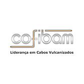 Grupo Adeste Cofibam